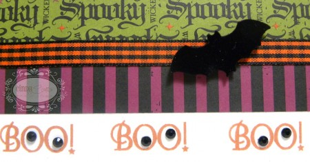 Boo Sentiment and Bat