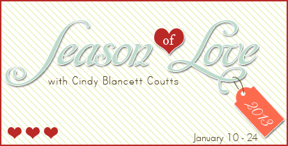 SeasonOfLoveGraphic