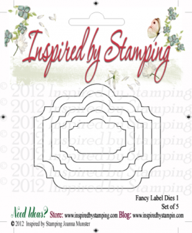 inspired-by-stamping-fancy-labels-1-die1