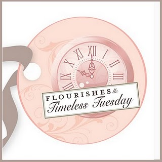 Timeless-Tuesday-New-Logo1