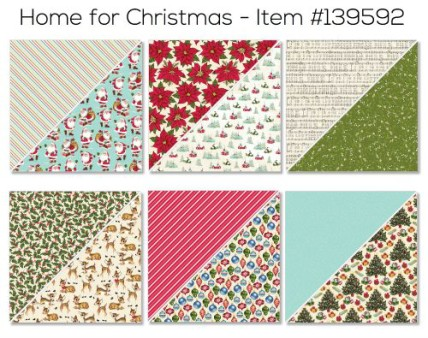 Stampin-Up-Home-for-Christmas-Designer-Series-Paper